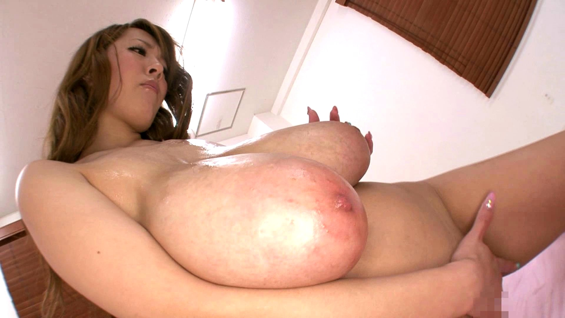 Opinion busty oiled asian girls share your