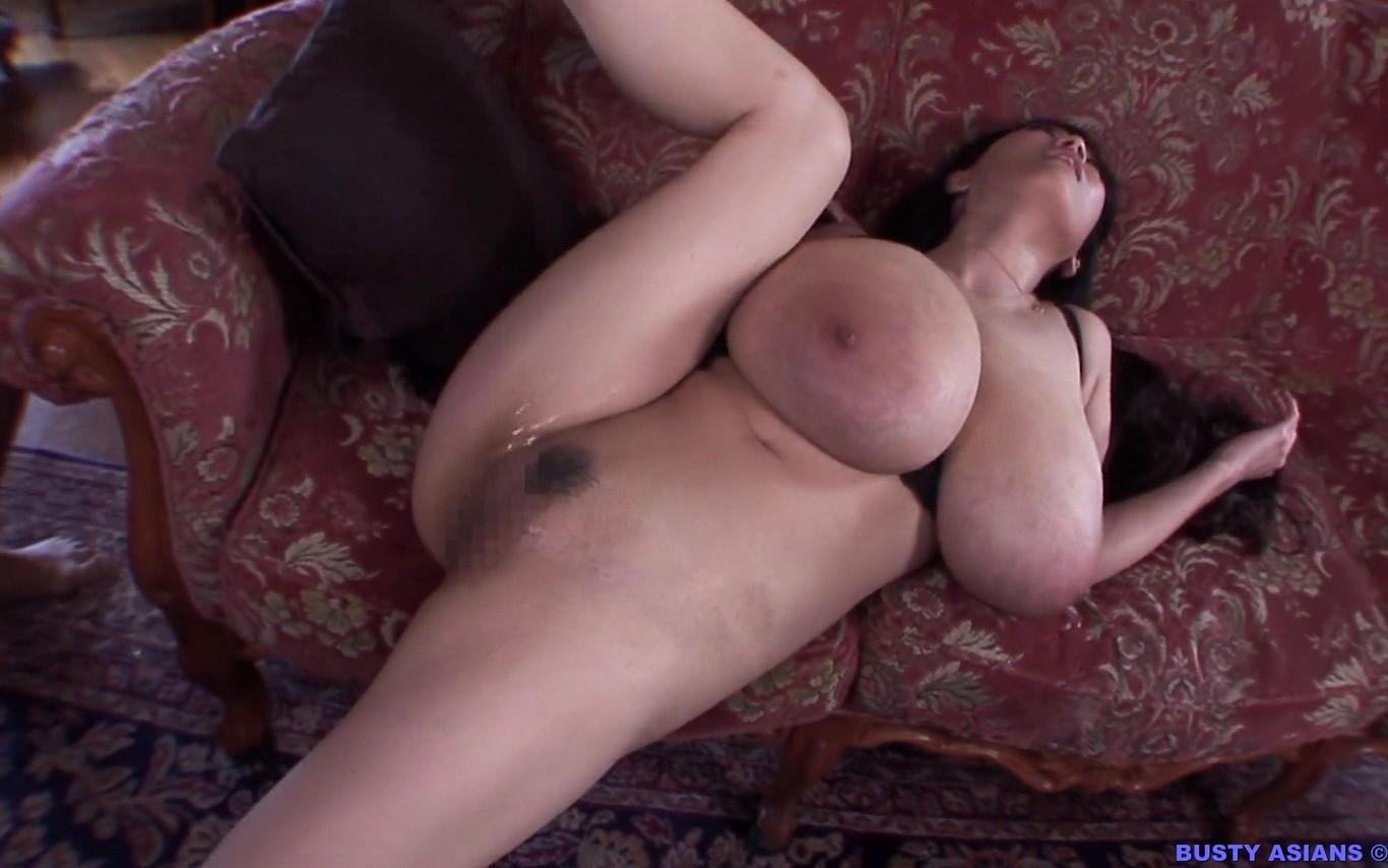 naked girl gets banged