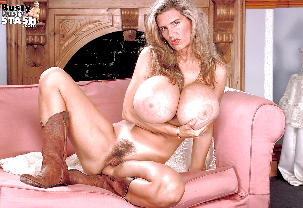 Babe Today Busty Dusty Stash Busty Dusty Hihi Mature Xxx ...