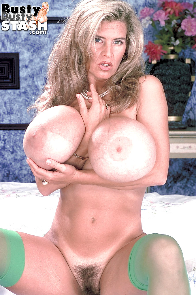Free porn busty dusty galleries page