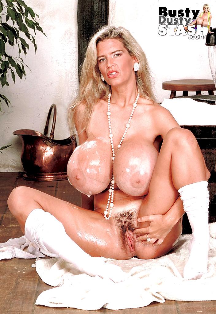 SOPHIA: Lelu love pov blowjob with big spurting facial cumshot porn