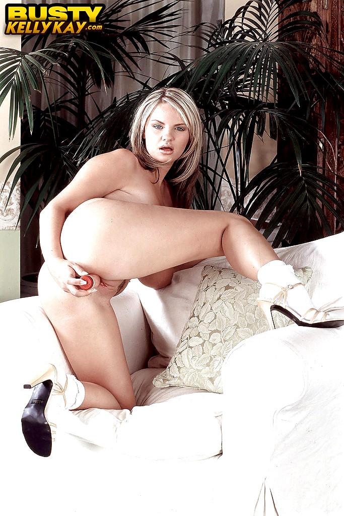 Busty Kelly Kay Movies 108