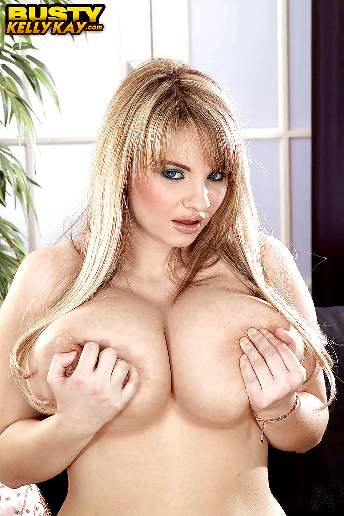 amateur wife home page link