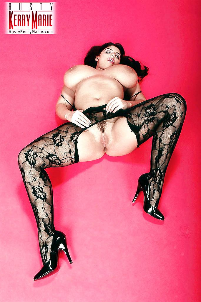 kerry marie legs porn