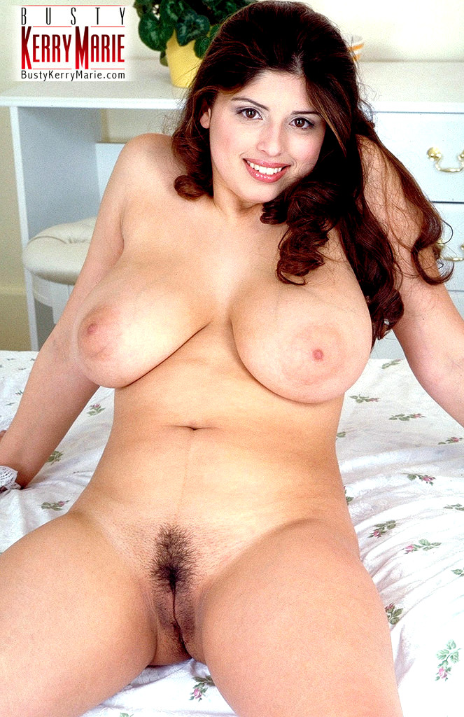image Busty brunette dava foxx gets fucked and facialized