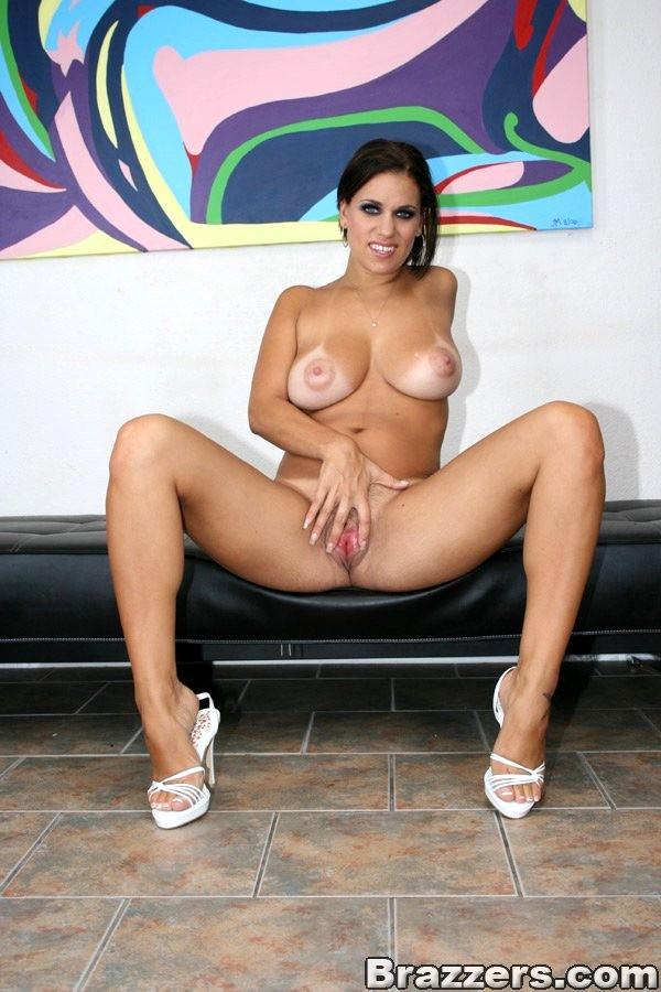 Mia Bangg Free Porn Forum 41
