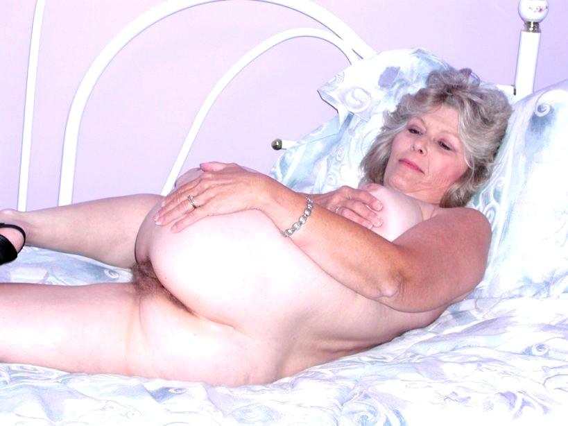 Bbw fat women of lincoln nebraska