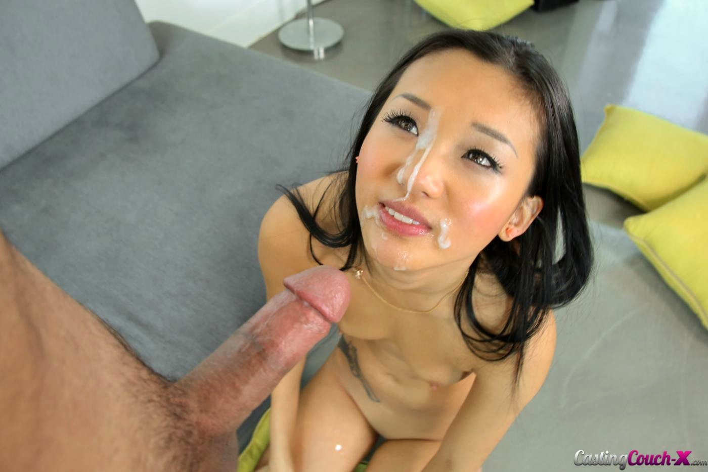 asian-cumshot-movies-watch-onlinetures-man-fucking-young-girl-gifs