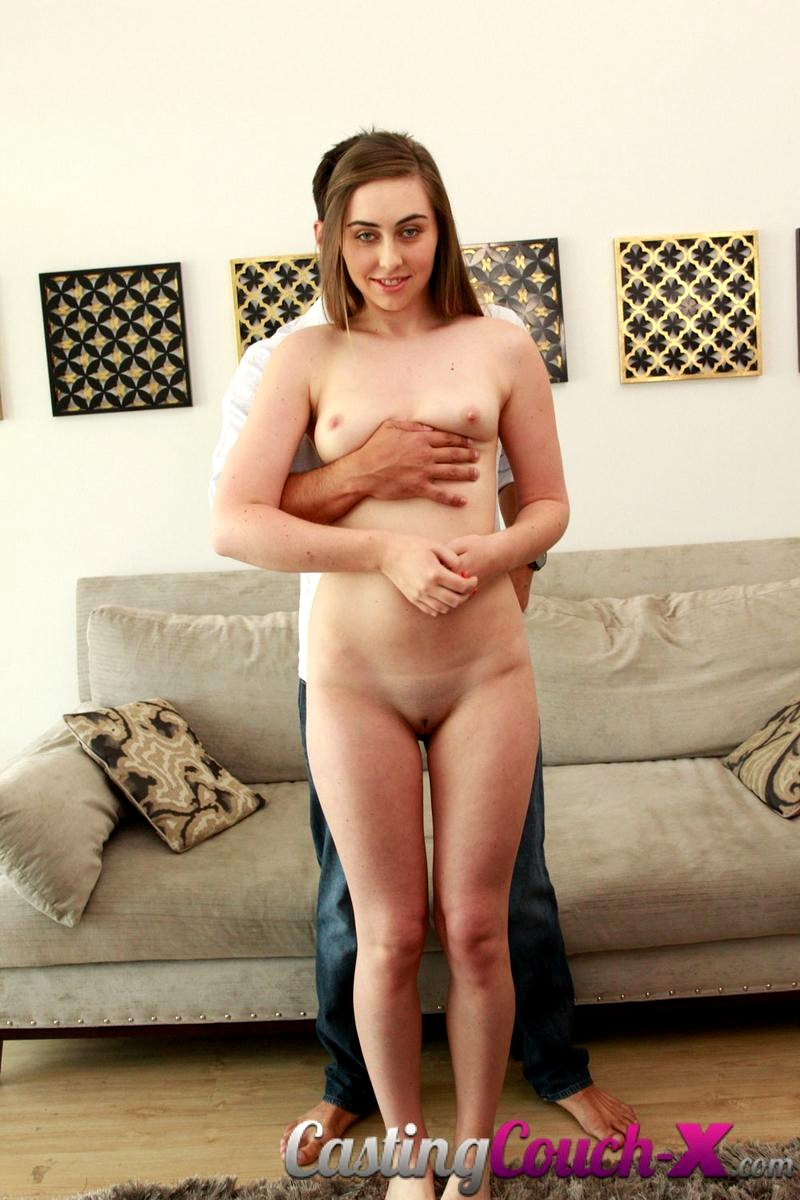 Casting couch lexi