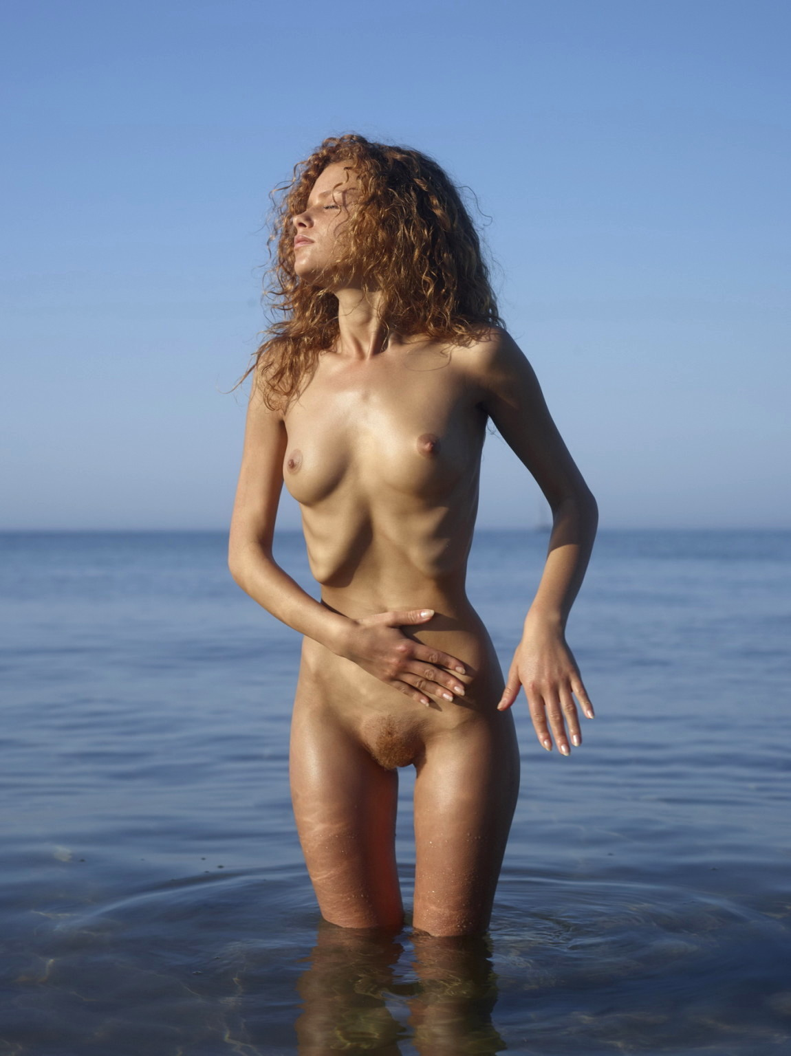 Celebrity Nude Streaming 16