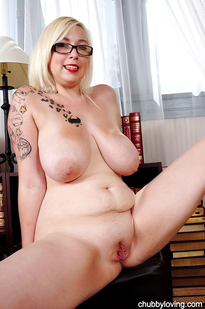 porno group bbw milf movies