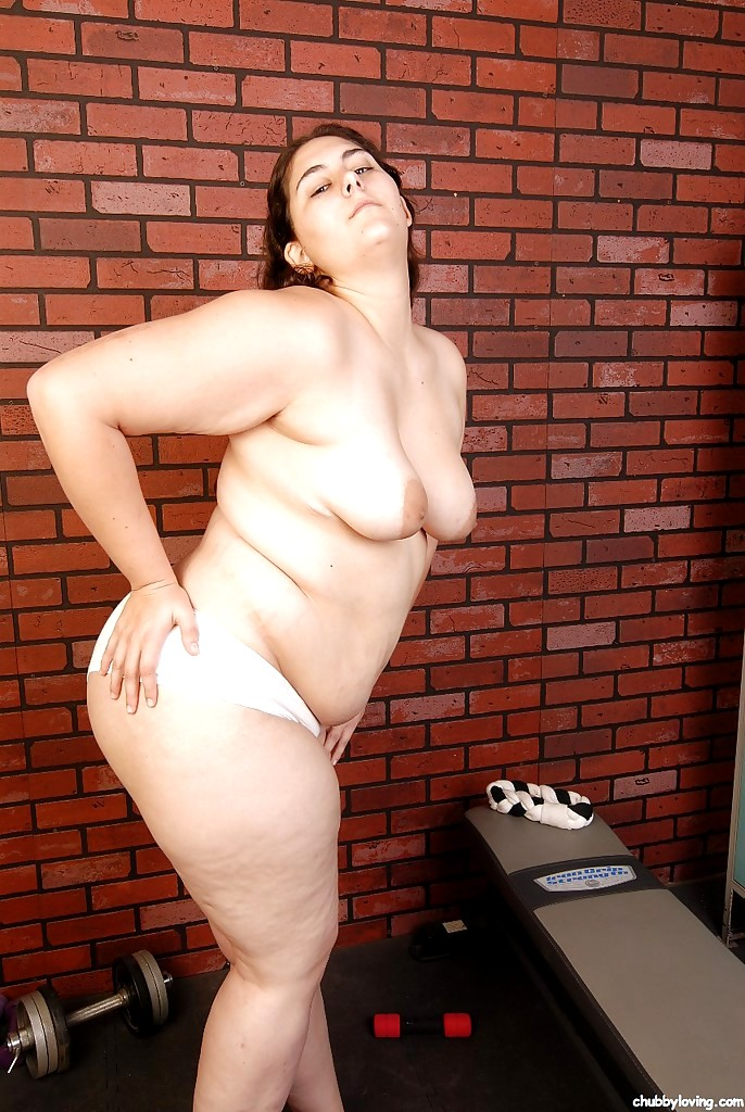 Soft porn what girls masturbate to