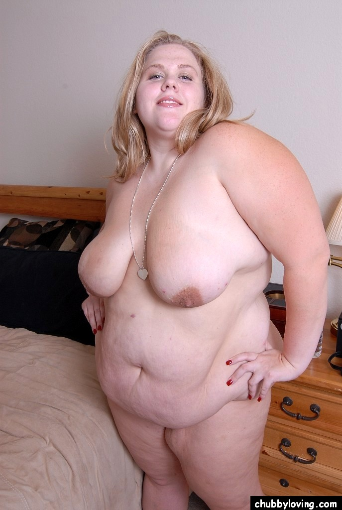 Chubby Tattoo Porn