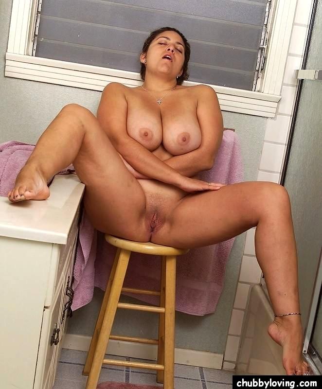 Teen first anal pornhub