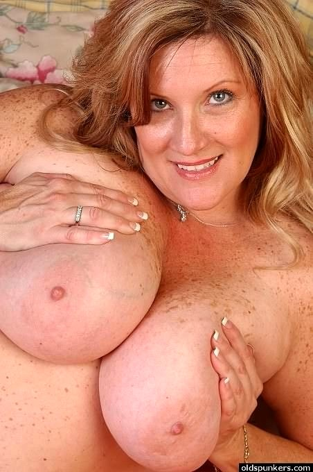 Babe Today Chubby Loving Deedra Rae Perfect Mature Xxx -9860