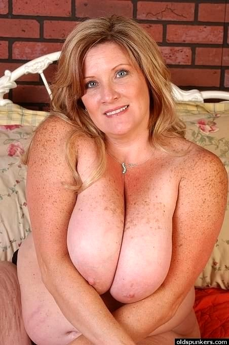 Babe Today Chubby Loving Deedra Rae Perfect Mature Xxx Vids Porn Pics-9792