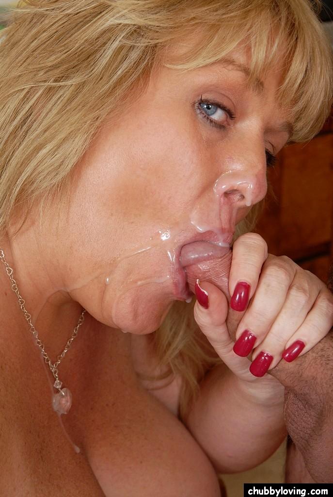 Babe Today Chubby Loving Jenna Hd Mature Vids Porn Pics-1676