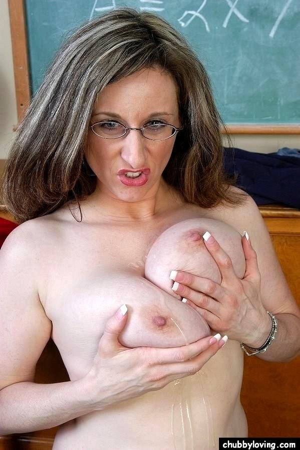 Xxx fetish mistress and slave clips