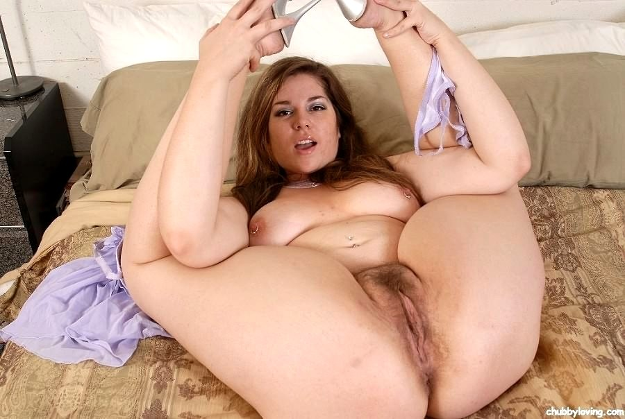 And Bbw horny fat big booty xxxl pics for the