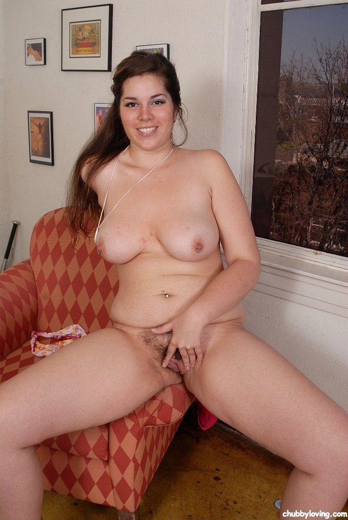 chubby girl porn Fat
