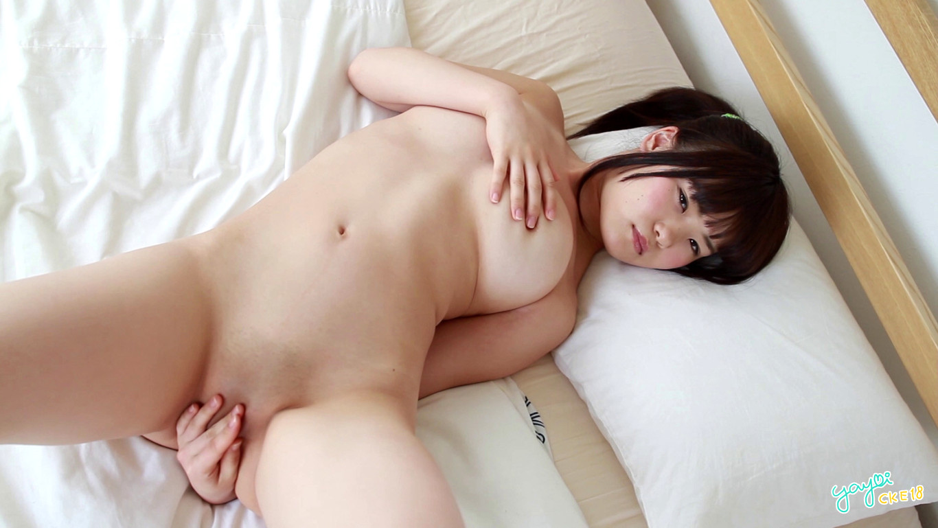 For the Teen sex nude japanese