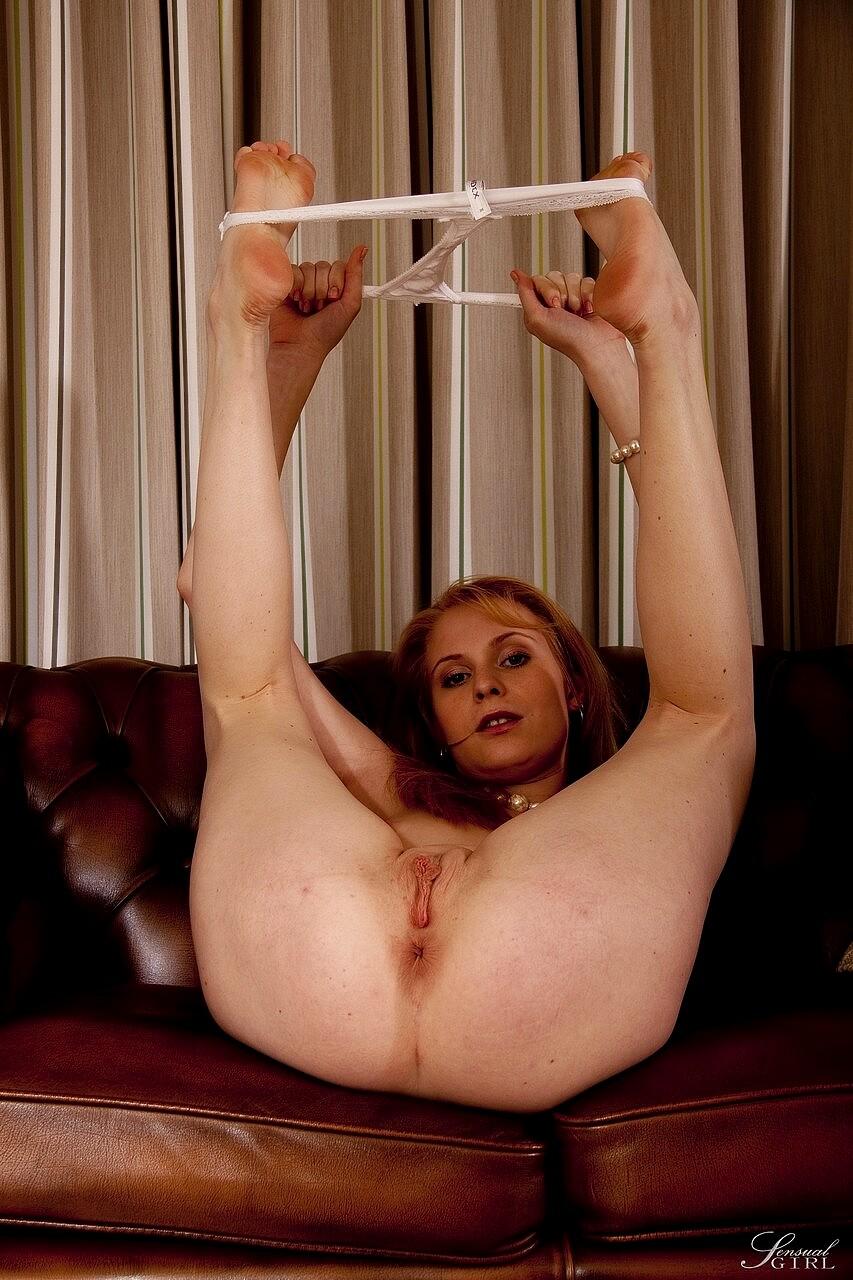 Babe Today Class Nudes Amber Daikiri Pi Babe Mzansi -5405