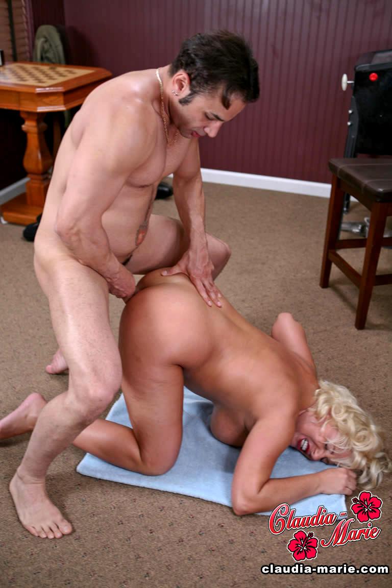 Cowgirl porn pics-6019