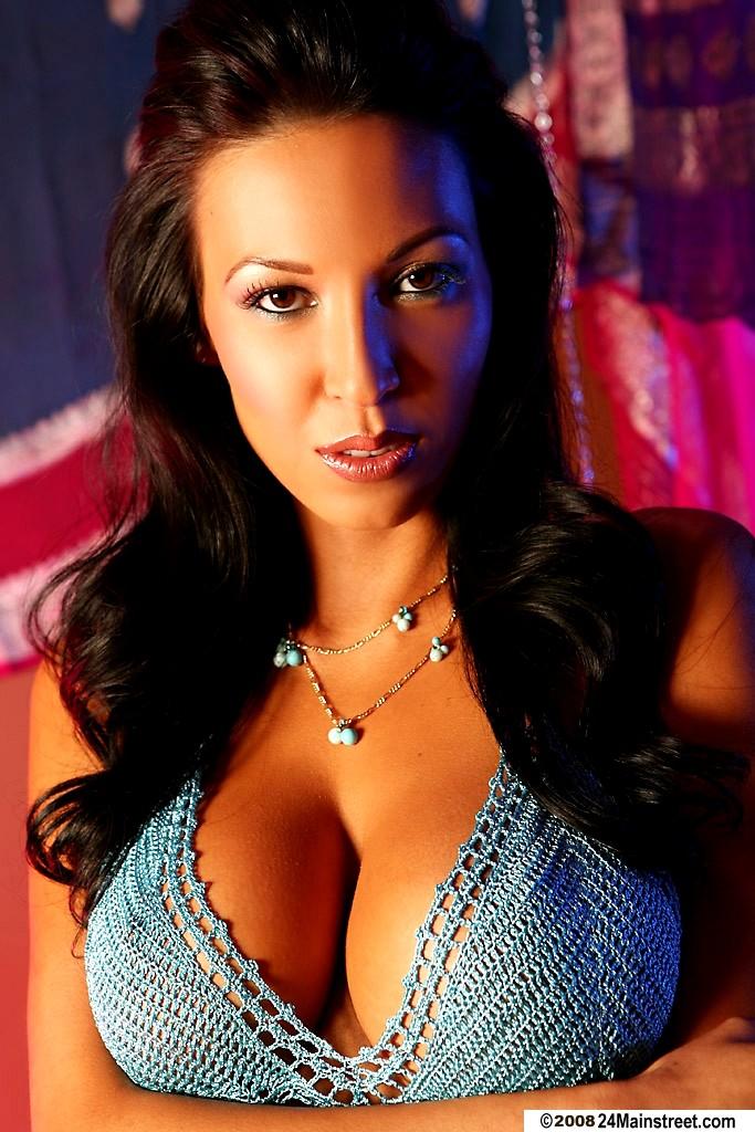Babe Today Porn Fidelity Chanel Preston Top Secret