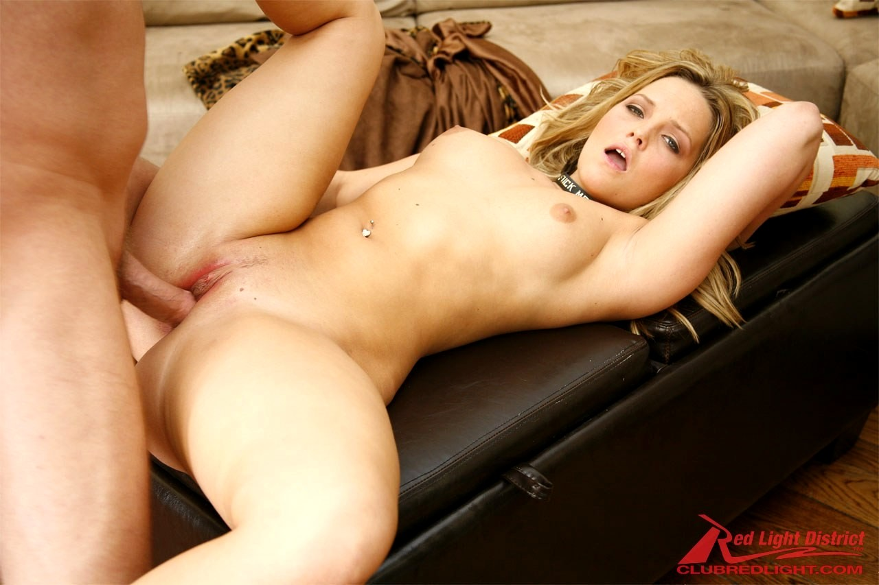 Alexis texas latest videos-2437