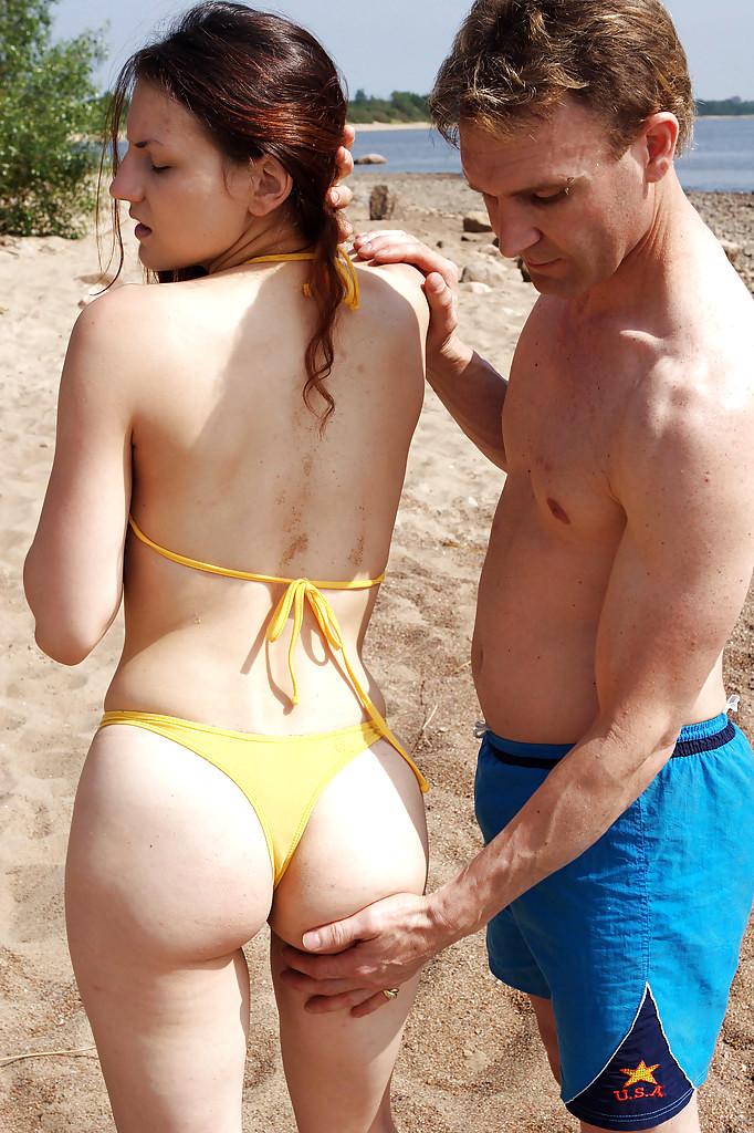Hot miley cyrus nude