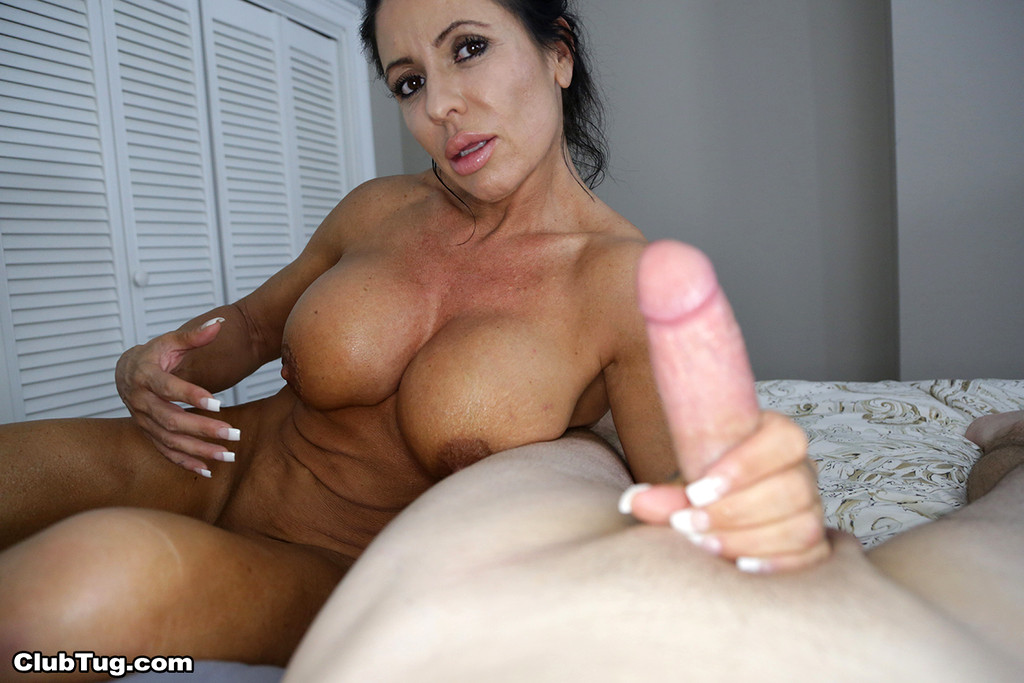 Monique alexander anal sex