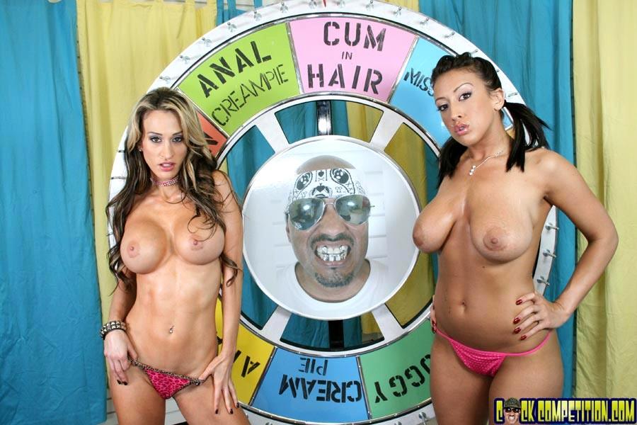 Nudist pics xxx