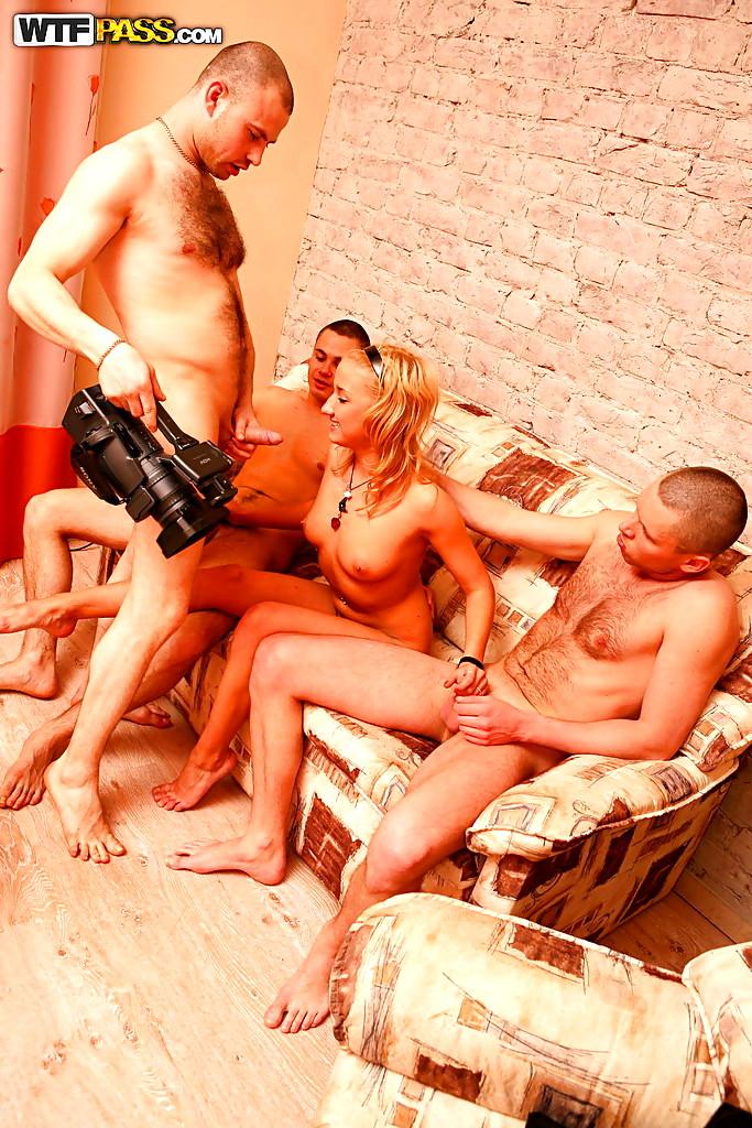 секс миллионеры как развлекаются