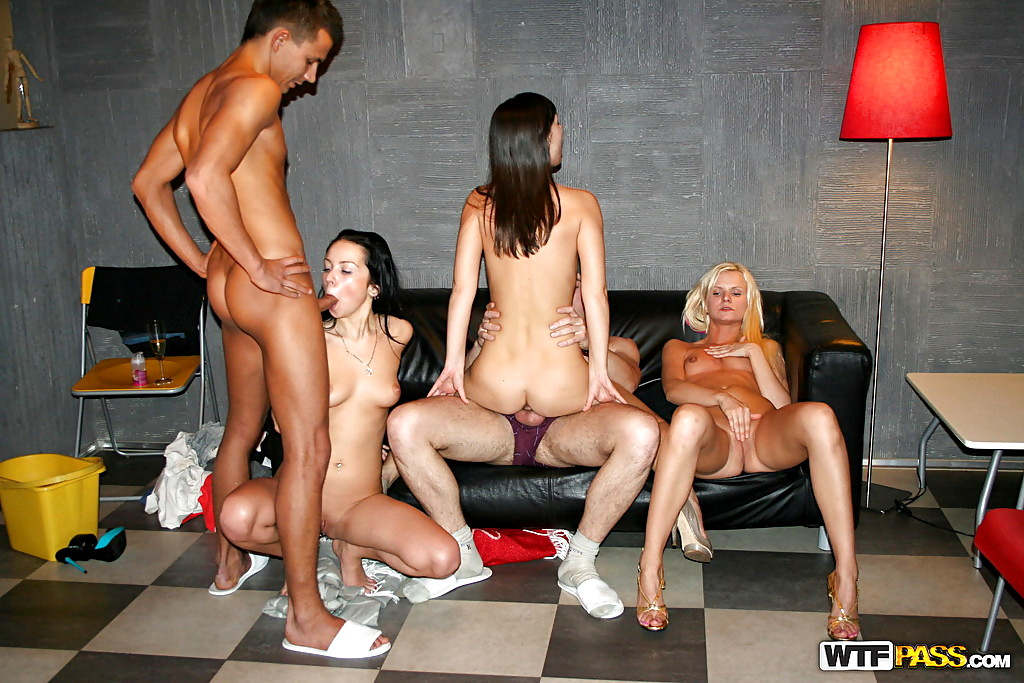 college-fuck-party-on-video