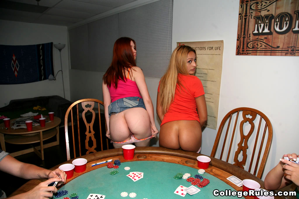 Sex Party Wiki 55