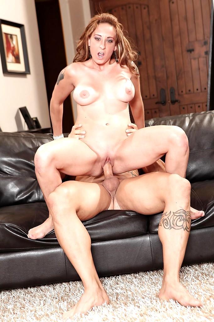 Jenny rivera nude video