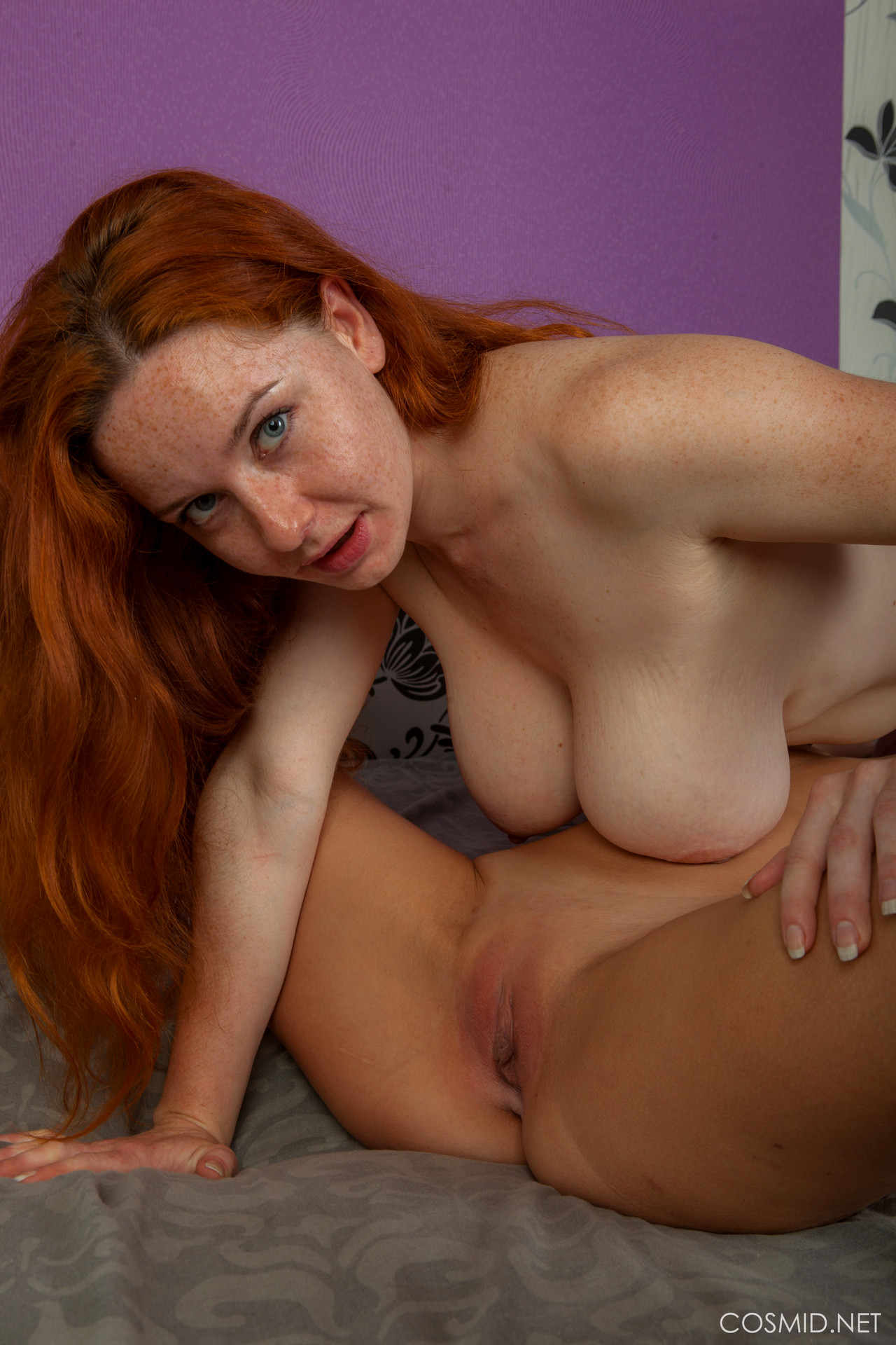 RedHead Babes pic galleries is??