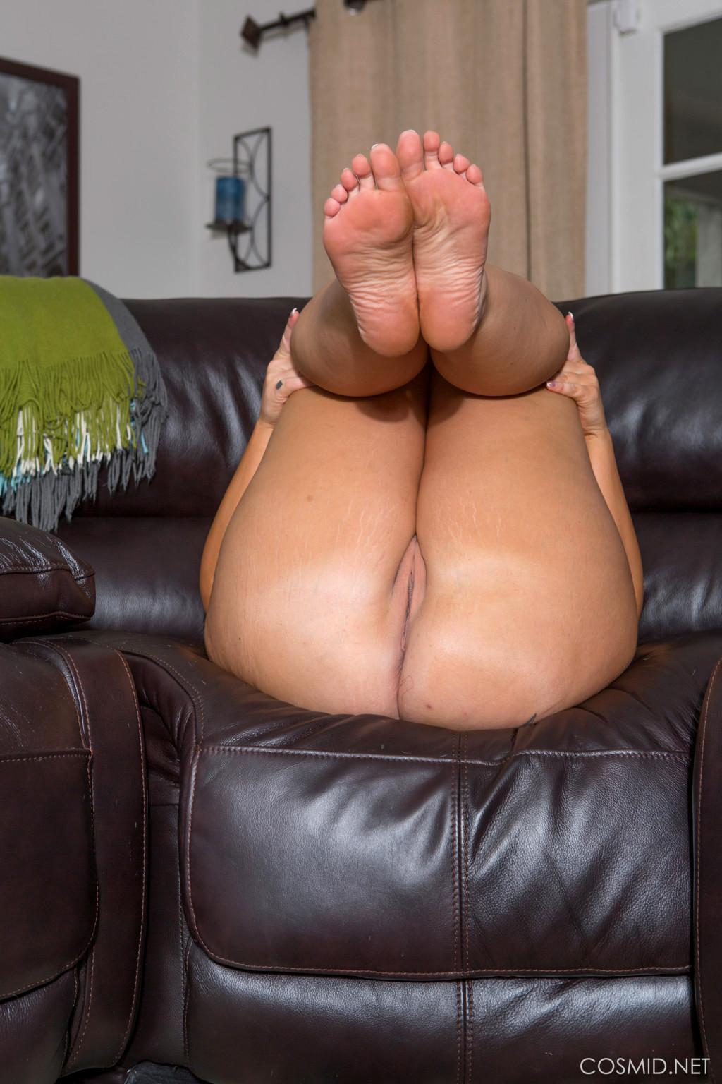 Ass porn tubes