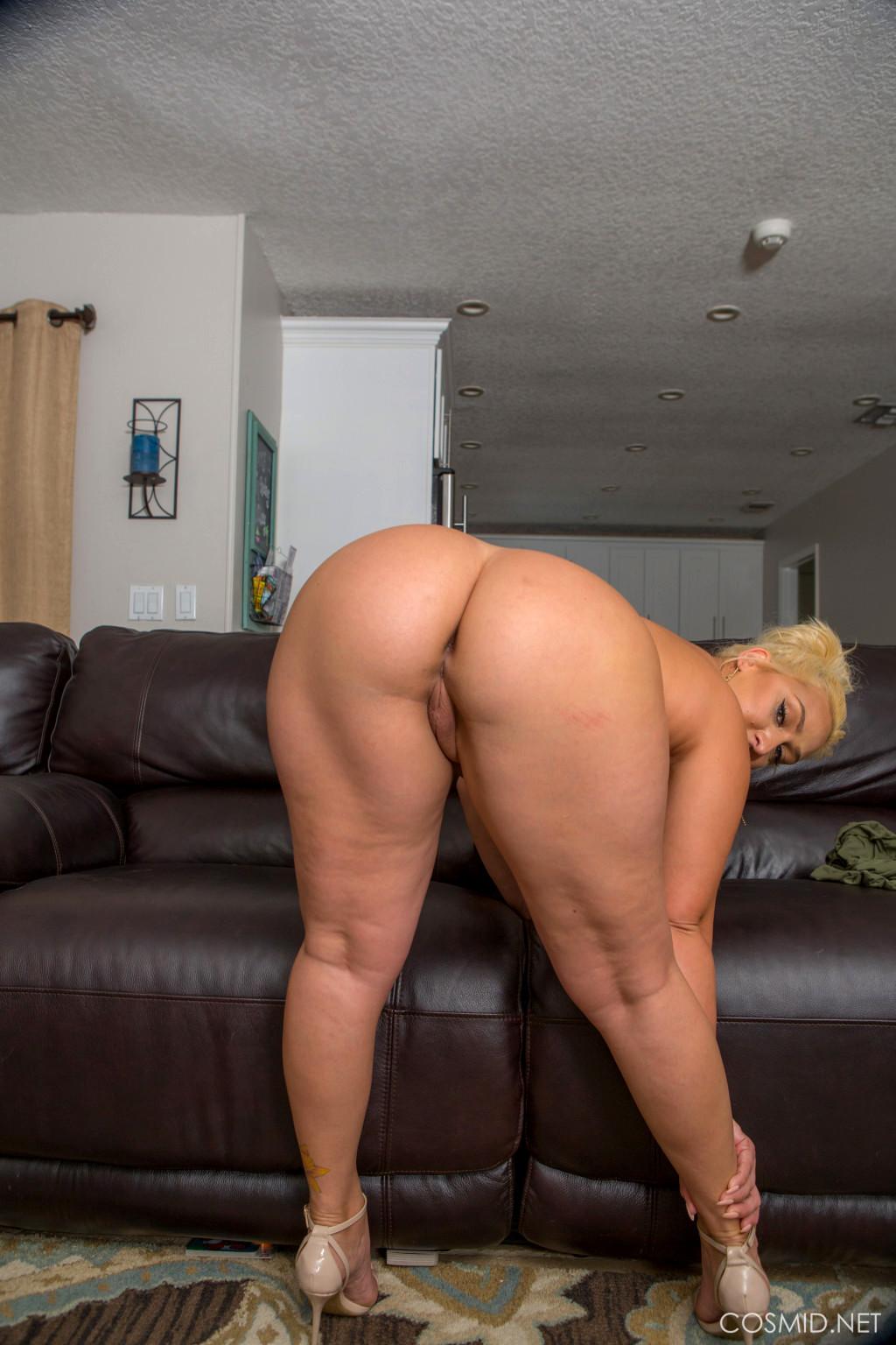 Sexy Booty Spre Porno Gallerier