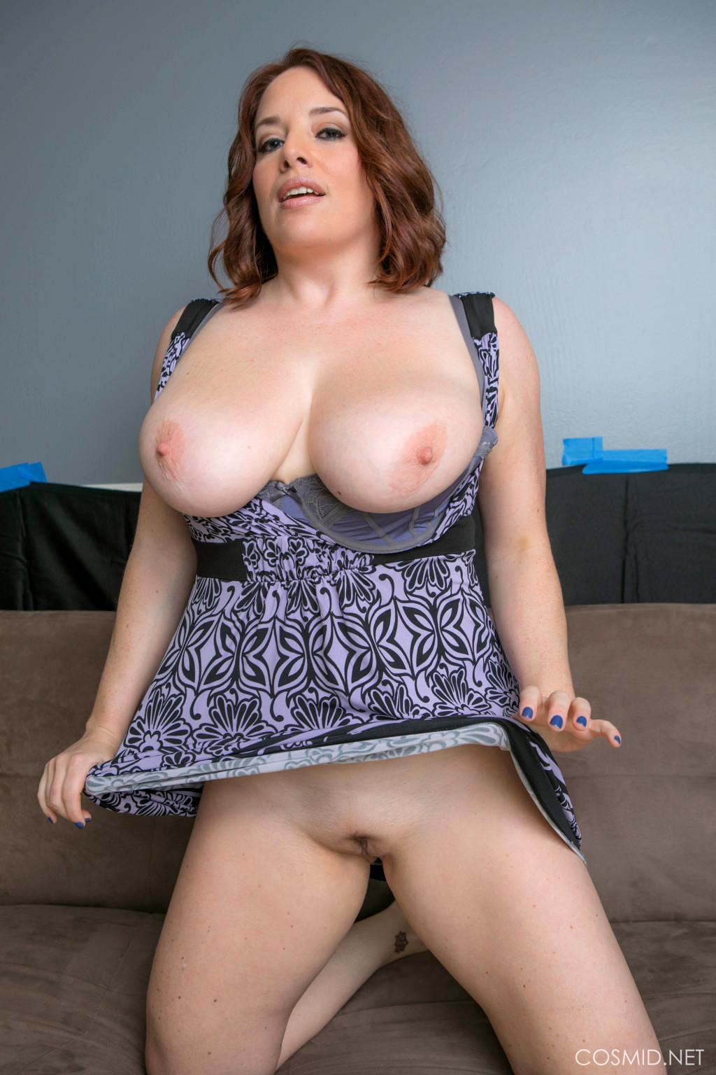 Maggie Green Porn