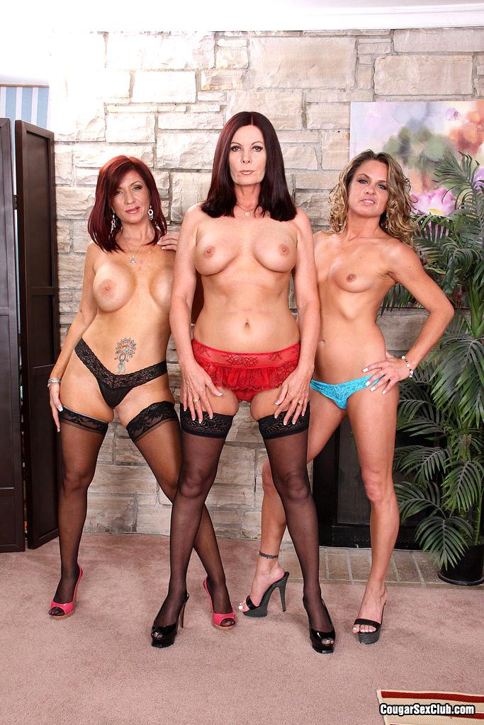 Latines women big asses