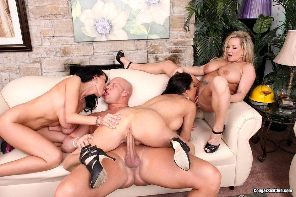 milf-group-sex-videos-jones
