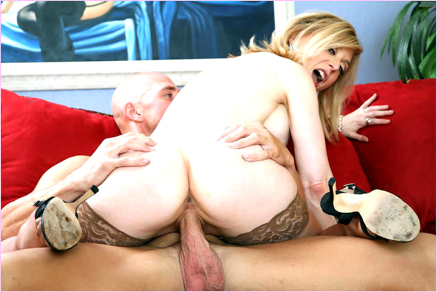 Nina Hartley Pornstar Page Porn Pics