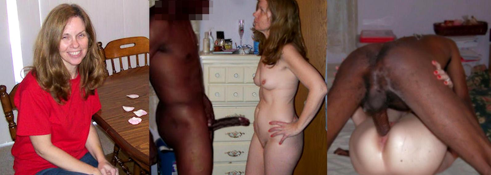 Adult Sex Dating Woman Seeking Sex Tonight Enterprise Oregon