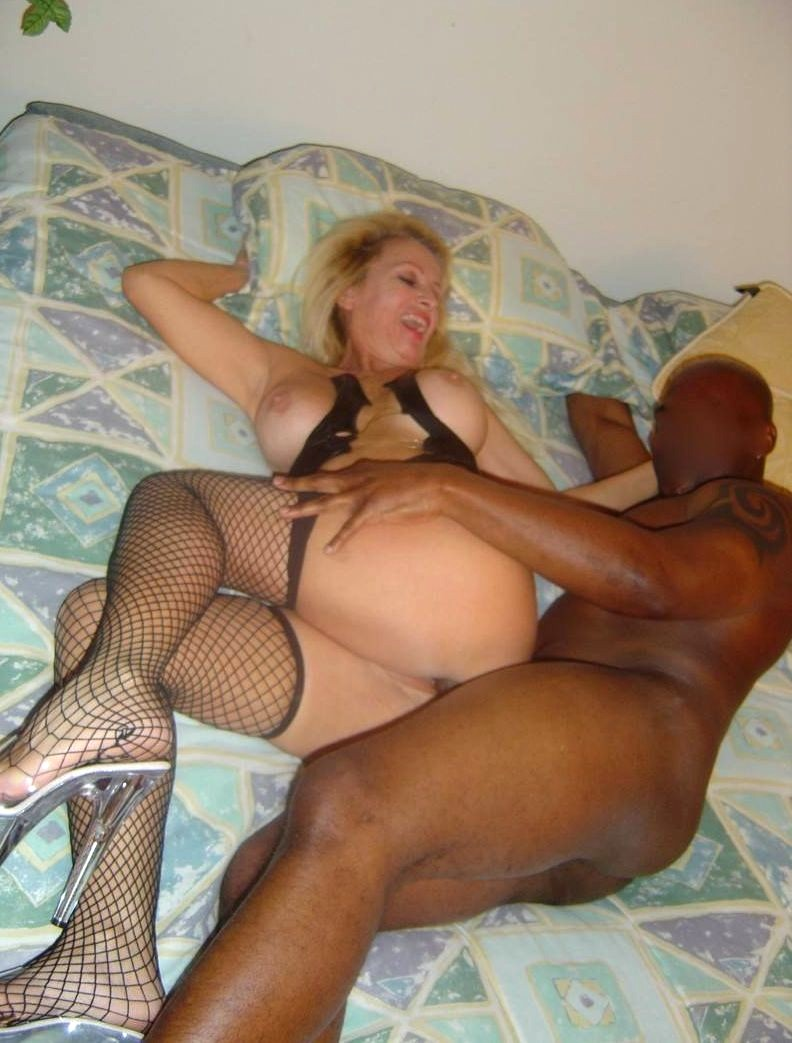 with you agree. jordi el nino polla goes anal deeping on alena croft happens. can communicate