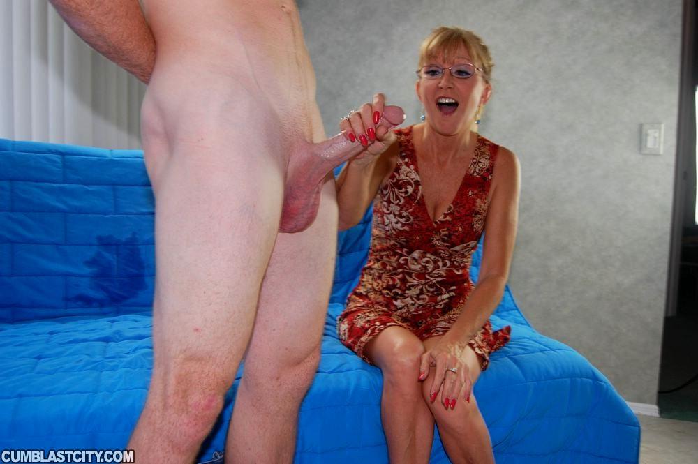 jessica sexton porn