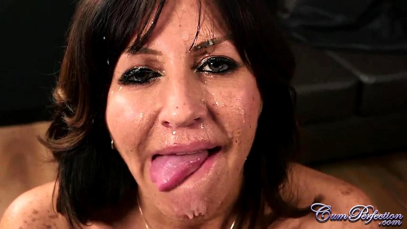 Sexxgirlboy face