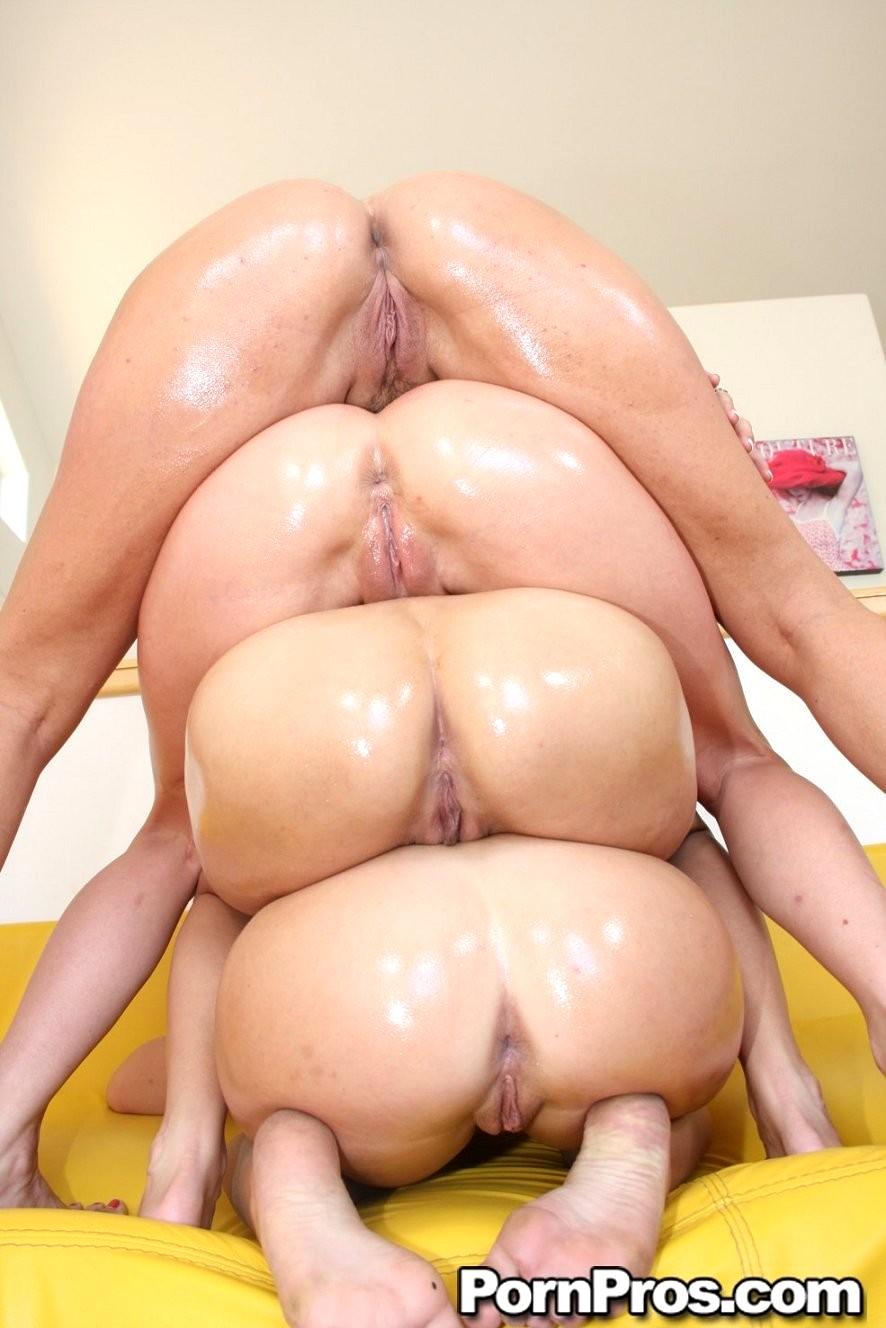 Babe Today Cumshot Surprise April Oneil Online Pornstars -3989