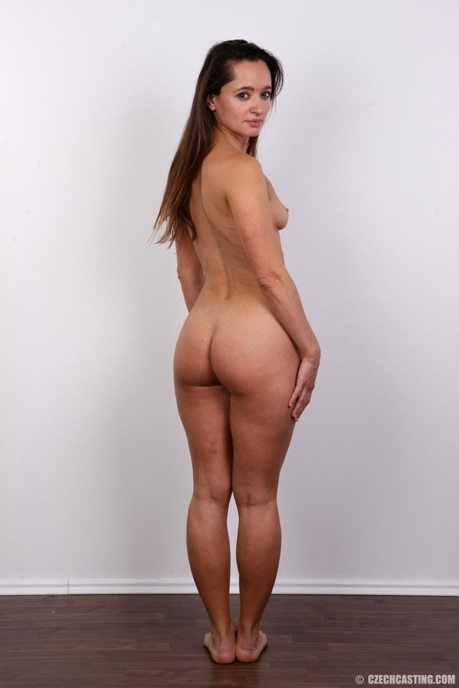 Models czech casting fentonia.com