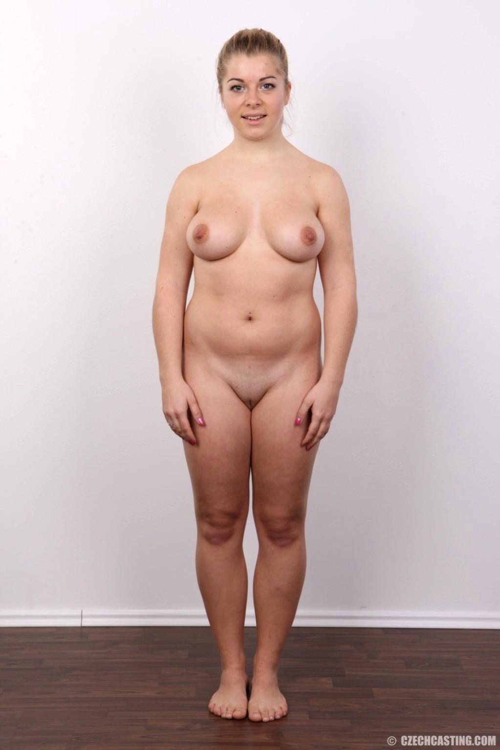 Tnaflix big tits